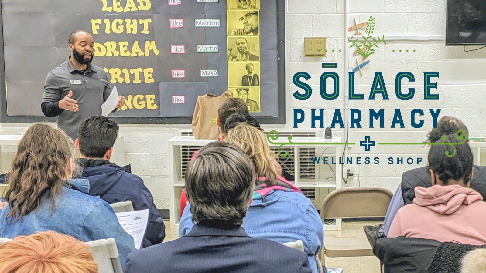 solace_pharmacy_community_meeting_pharmacist_16x9.jpg