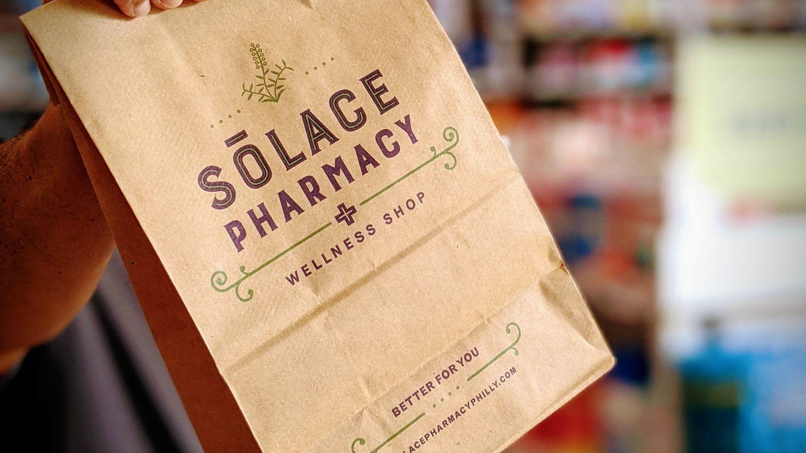 SOLACE_PHARMACY_BAG_IMAGE_16X9.jpg