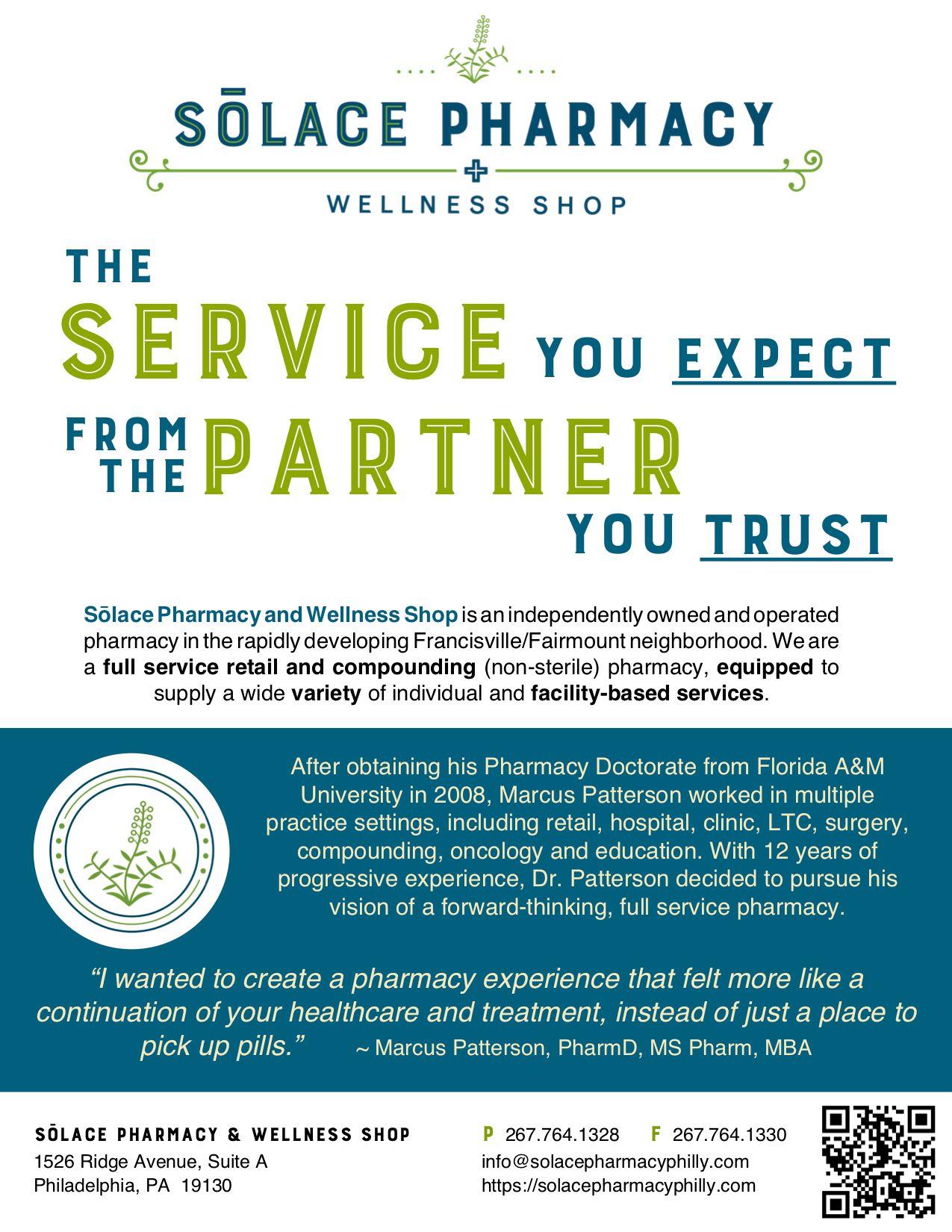 Solace_Pharmacy_ALFLTC_Services October 2020.jpg