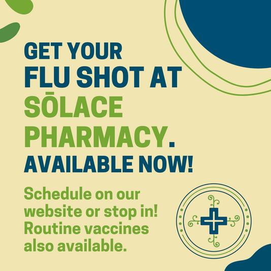 flu shot notice.png