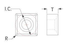 SNMC-P Dimension.png