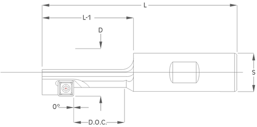 K-Tool, Inc. Back Counterbore Illustration.png