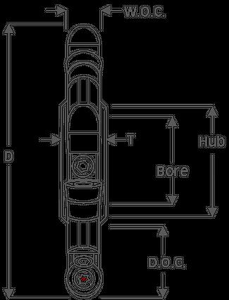 500 full radius arbor mount illustration.png