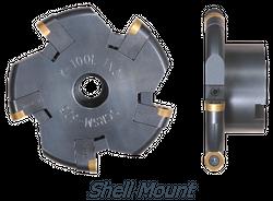 .750 Full Radius Shell Mount.png