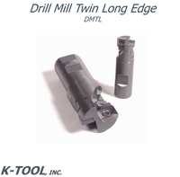 drill mill twin long edge.png