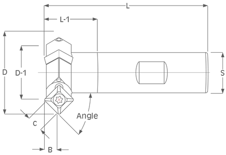 45 Degree Multi-Purpose Chamfer Mill Illustration.png