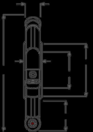 750 full Radius arbor mount slotting Cutter.png