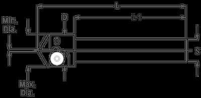 120° Spot Drill Dimensions.png
