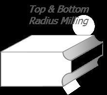 Top & Bottom radius Milling.png