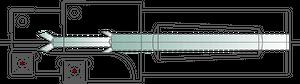 K-Tool, Inc. Dual Counterbore.png