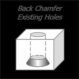 Back Chamfer-1.png
