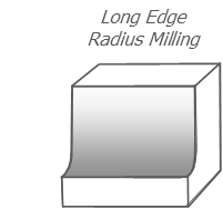 Long Edge Radius Milling .png