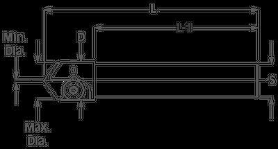 100° Spot Drill Dimensions.png