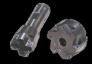 ESP  - Shamk Tool & Shell Mill.png