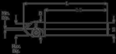 90° Spot Drill Dimensions.png