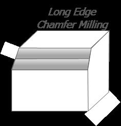 Long edge Chamfer Milling .png