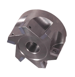 super alloy mill  - Shell Mount.png