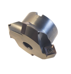 45 degree multipurpose chamfer mill - shell mount Pic.png