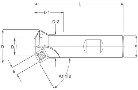 Multi-Purpose Chamfer Mill Illustration.png