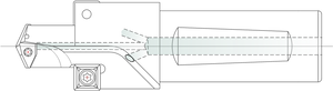 K-Tool, Inc Dill Sergeant & C-Bore Tool.png