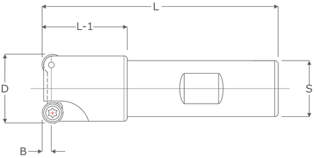K-Tool, Inc. BC #3 Series Botton Cutter .png