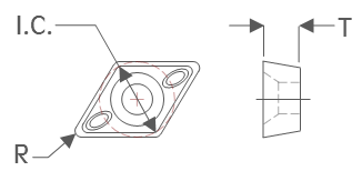 DPEB-3252P Insert Dimensions .png
