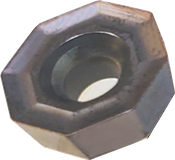 ODEB - Carbide Insert