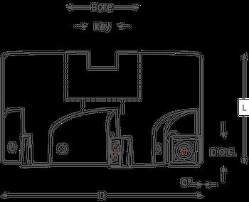 ESP - Shell Mill Illustration.png