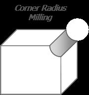 corner radius milling.png