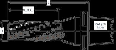 V-50 illustration.png