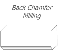 Back Chamfer Milling.png