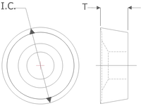 K-Tool, Inc.RCEB molded.png