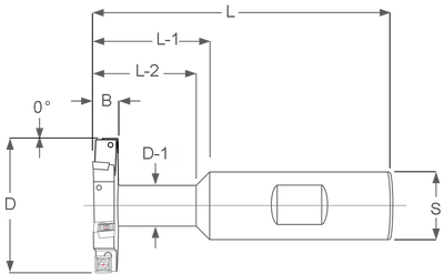 T-Slot cutter Illustration.png