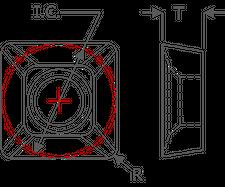 SPEB-P Dimensions.png