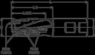 RML-B illustration.png