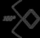 100° spot drill insert.png