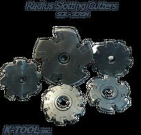Full Radius Slotting cutters.png