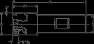 multi - Flute.png