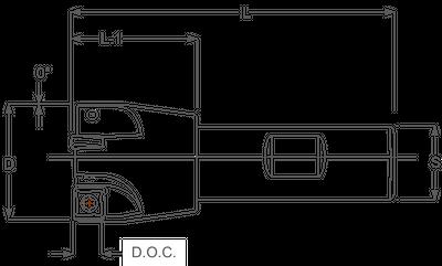 ESP-Shank Tool.png