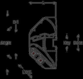 82 Degree Long edge chamfer mill illustration - shell mill.png
