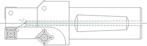 K-Tool, Inc, Special Counterbore & Chamfer request form.png