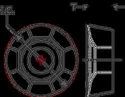 RPEB-RDEB Illustration.png