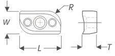 MGH-B Series Insert.png