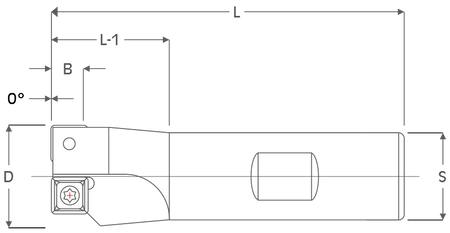DM-687 - 937 Tool Drawing.png
