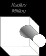 Radius milling.png