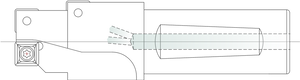 K-Tool, Inc. Special Flat Bottom drill & Counterbore Request Form.png