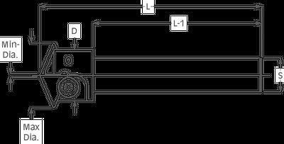 135° Spot Drill Drawing.png