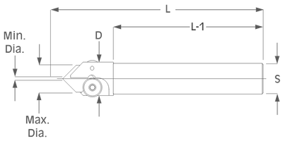 82° Spot Drill dimensions.png