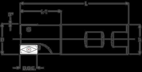 KE Illustration