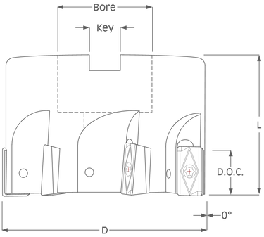 Keli-Mill Shell Mill Illustration.png